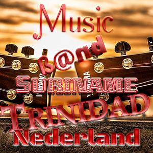 Music_Band1