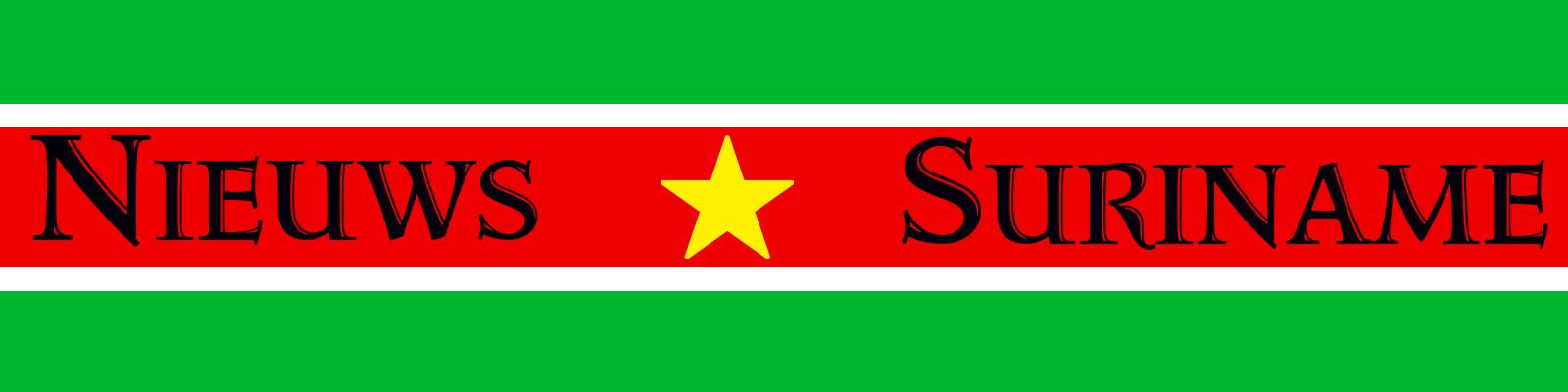 Suriname_nieuws1